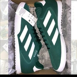 save off a5c85 2ae7b Adidas Shoes - Adidas Copa Super Shoes B37086 C6
